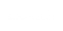 EVA 2021 Logo
